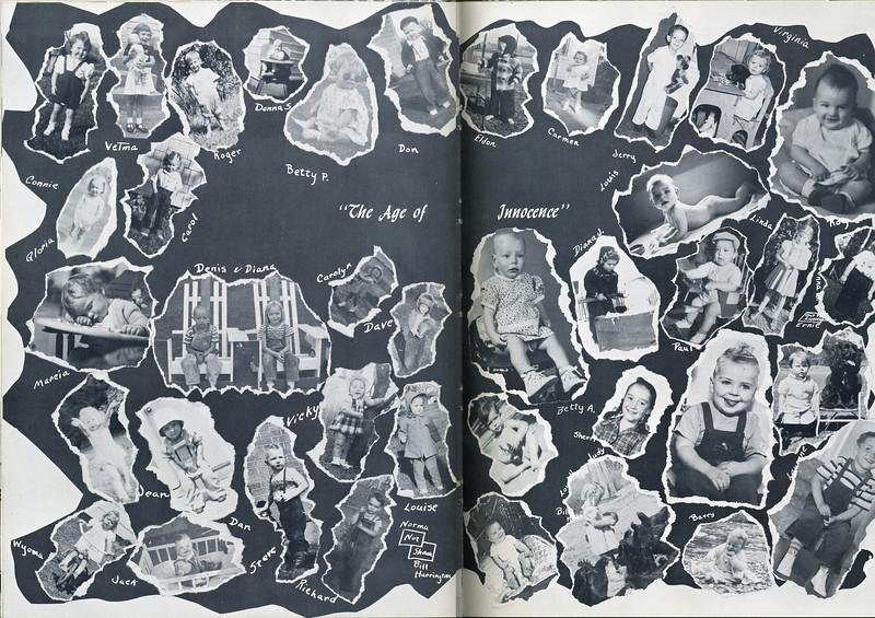 Owego - 1964-012