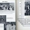 Owego - 1964-008