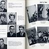 Owego - 1964-011