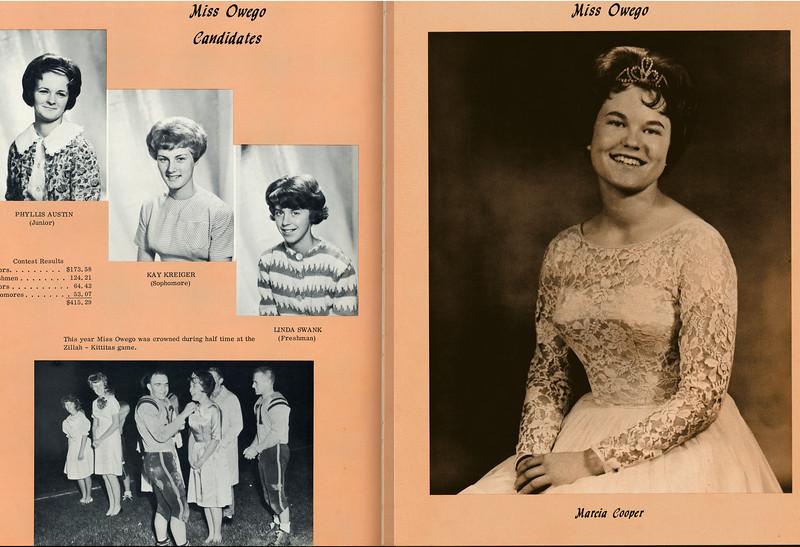 Owego - 1964-003
