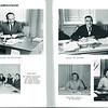 Owego - 1964-005