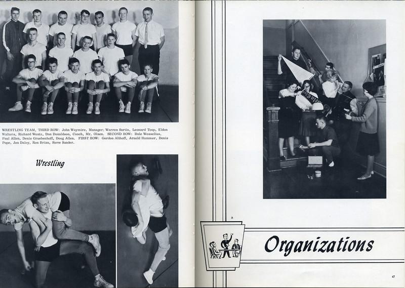 Owego - 1964-015