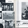 Owego - 1964-004