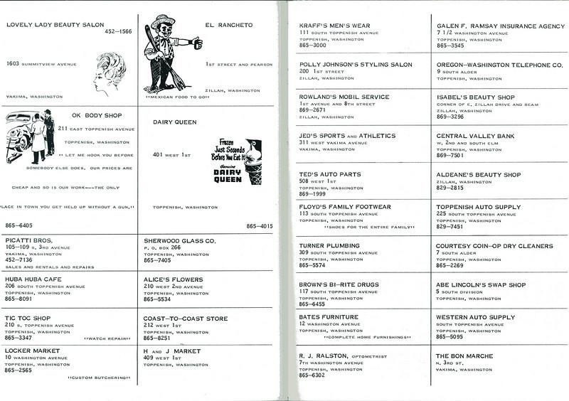 Owego - 1964-020