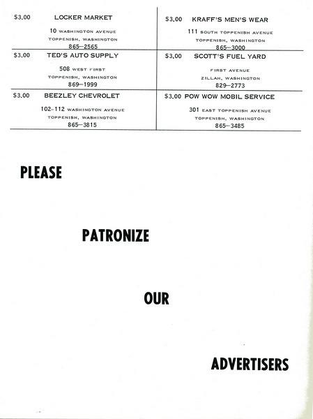 Owego - 1965-080