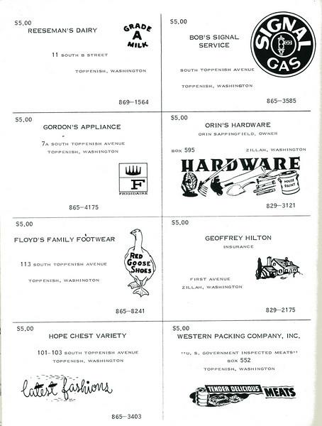 Owego - 1965-076