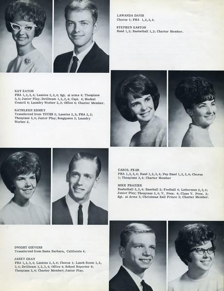 Owego - 1965-025