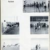 Owego - 1965-050