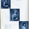 Owego - 1965-010