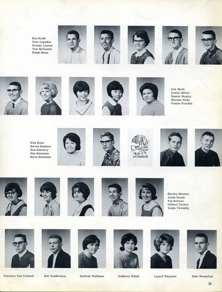 Owego - 1965-039
