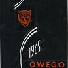 Owego - 1965-001