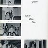 Owego - 1965-066