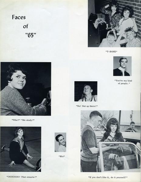 Owego - 1965-032