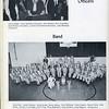 Owego - 1965-058