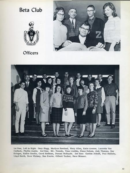 Owego - 1965-057