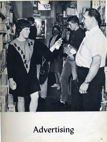 Owego - 1965-071