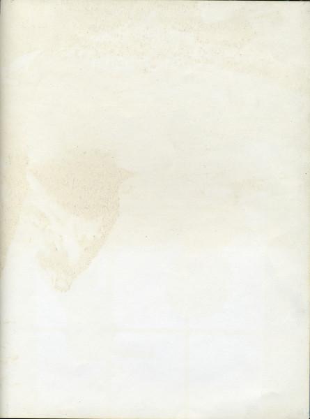 Owego - 1965-004