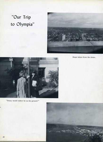 Owego - 1965-068
