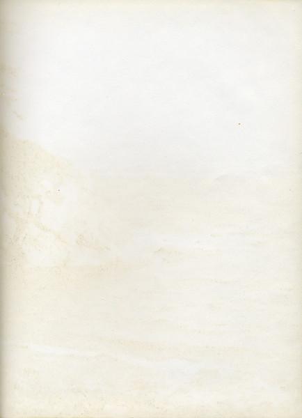 Owego - 1965-085