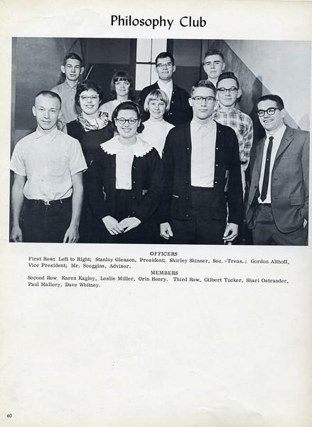 Owego - 1965-064