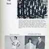 Owego - 1965-059