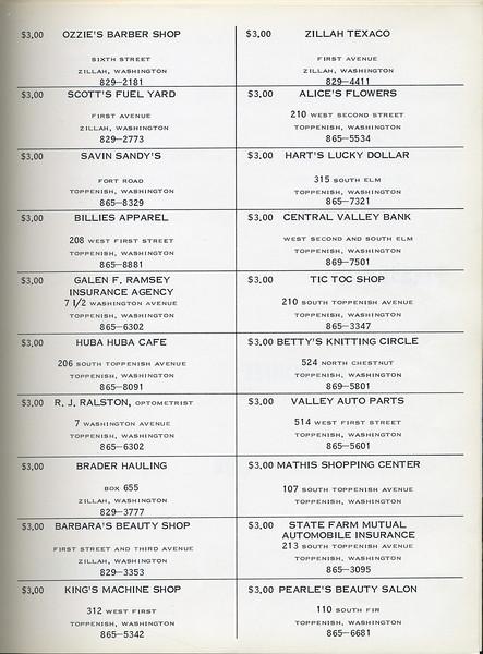 Owego - 1965-079