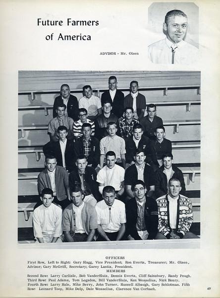 Owego - 1965-053