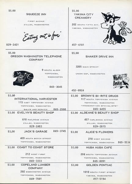 Owego - 1965-078