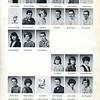 Owego - 1965-041