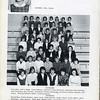 Owego - 1965-052