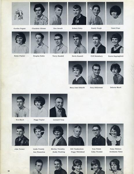 Owego - 1965-042