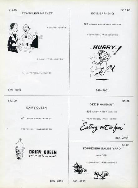 Owego - 1965-072