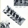 Owego - 1966-058