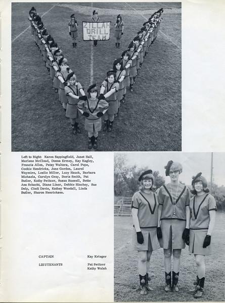 Owego - 1966-057