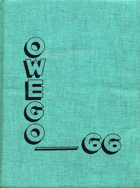 Owego - 1966-001