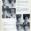 Owego - 1966-027