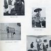 Owego - 1966-065