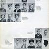 Owego - 1966-040