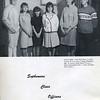 Owego - 1966-037