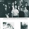 Owego - 1966-059