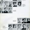 Owego - 1966-036