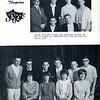 Owego - 1966-052