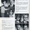 Owego - 1966-026