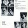 Owego - 1966-029