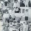 Owego - 1966-060