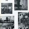 Owego - 1966-066