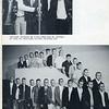 Owego - 1966-051