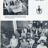 Owego - 1966-053