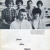 Owego - 1966-034