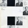 Owego - 1966-020